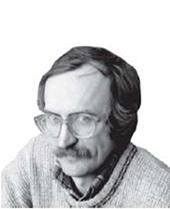 Виктор Байгужаков